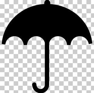 Umbrella Computer Icons PNG