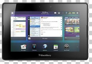 BlackBerry PlayBook BlackBerry Passport BlackBerry KEYone