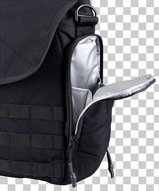 Diaper Bags Diaper Bags Backpack Pocket PNG