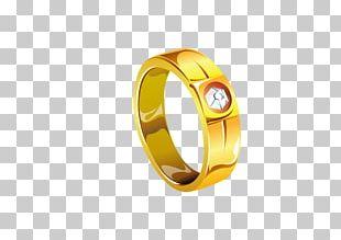 Ring Adobe Illustrator Euclidean PNG