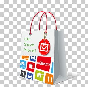 Shopping Bags & Trolleys Online Shopping Shopping Centre PNG