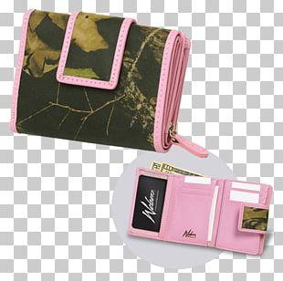 Wallet Handbag Coin Purse Clothing Accessories PNG