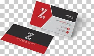 Business Cards Business Card Design Logo Printing Visiting Card PNG