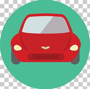 Car Computer Icons Portable Network Graphics Graphics Vehicle PNG