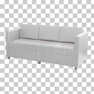 Couch Sofa Bed Furniture Living Room PNG