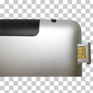 IPad 2 IResQ Subscriber Identity Module Apple IPod Nano PNG