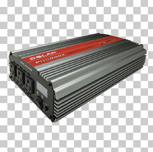 Power Inverters Solar Inverter Solar Power Solar Panels Power Converters PNG