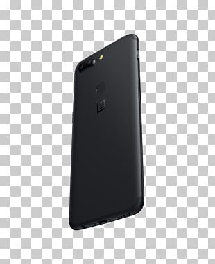 Smartphone OnePlus 6 Feature Phone Samsung Galaxy S9 Huawei Y3 (2017) PNG
