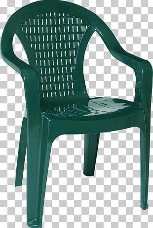Table Plastic Panton Chair Furniture PNG