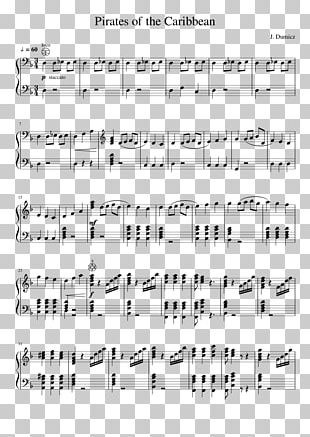 YouTube Sheet Music Piano Song PNG