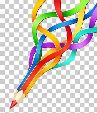 Creativity Graphic Arts CMYK Color Model PNG