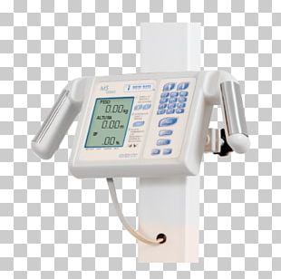 Measuring Scales Medical Equipment PNG