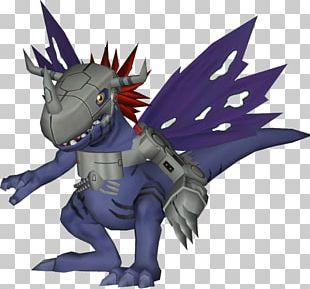 Agumon MetalGreymon Digimon Masters Gabumon WarGreymon PNG