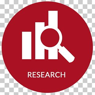 Marketing Research Analysis Market Research PNG