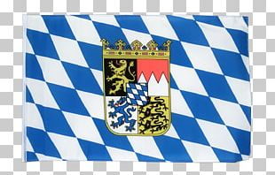 Bavaria Flag Of Germany Coat Of Arms Flag Of Wales PNG