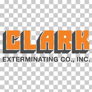 Clark Exterminating Pest Control Benton Termite PNG