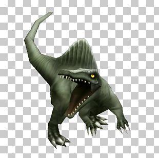 Jurassic Park Builder Jurassic Park III: Park Builder Lego Jurassic World Spinosaurus Tyrannosaurus PNG
