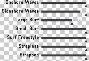 Kitesurfing Surfboard Power Kite PNG