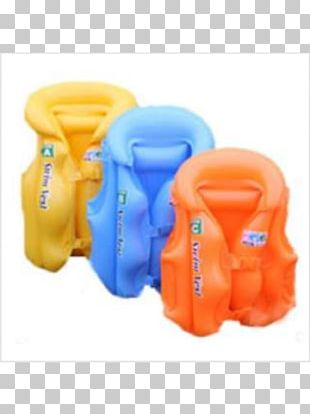 Life Jackets Child Gilets Swimming Pool PNG