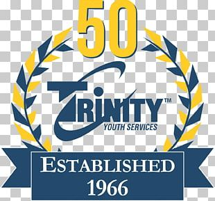 Trinity Youth Services Organization West Sand Street Social Security Administration Disability PNG
