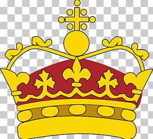 Crown Of Scotland Imperial Crown Of The Holy Roman Empire PNG
