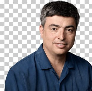 Eddy Cue Apple Chief Executive Business Board Of Directors PNG