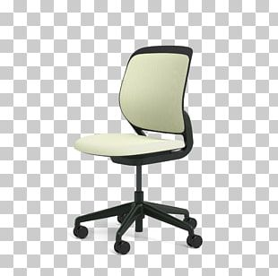 Office & Desk Chairs Furniture Swivel Chair Steelcase PNG