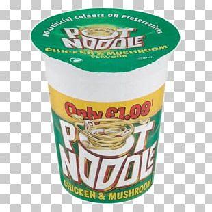 Pot Noodle Vietnamese Cuisine Beef Noodle Soup Chicken Soup PNG