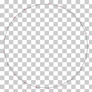 Regular Polygon Geometry Regular Polyhedron Internal Angle PNG