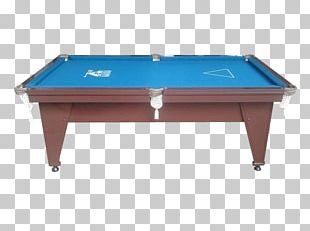 Billiard Tables Billiards Snooker Blackball PNG