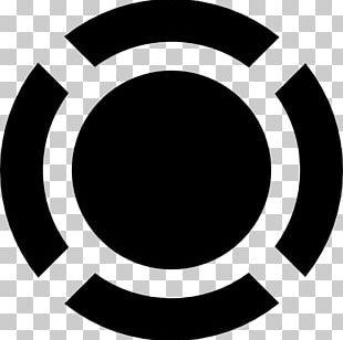 Computer Icons Shape Curve Line PNG
