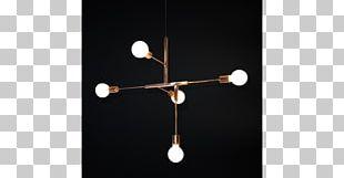 Light Fixture Incandescent Light Bulb Lighting Lamp PNG