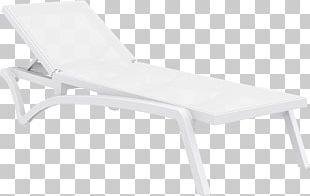 Table Chaise Longue Deckchair Eames Lounge Chair PNG