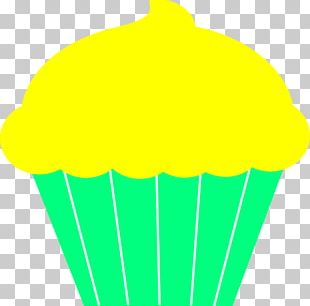 Cupcake Muffin Red Velvet Cake Madeleine PNG