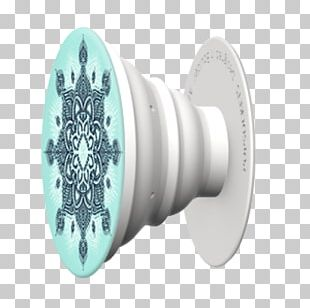 PopSockets Grip Samsung Galaxy IPhone Handheld Devices PNG