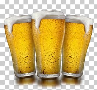 Budweiser Lager Brahma Beer Draught Beer PNG