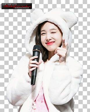 Nayeon TWICE Female TT K-pop PNG