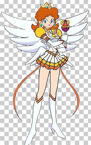 Sailor Moon Sailor Mercury Tuxedo Mask Sailor Senshi ChibiChibi PNG