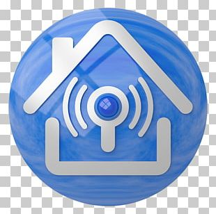 Z-Wave App Store Home Automation Kits Internet Of Things Computer PNG