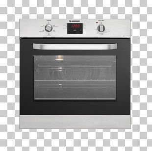 Oven Washing Machines Home Appliance Dishwasher Clothes Dryer PNG