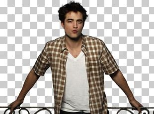 Robert Pattinson The Twilight Saga Portable Network Graphics PNG