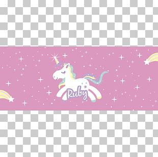 Unicorn Flying Horses Pegasus Personal Identification Number PNG