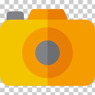 Camera Scalable Graphics Photography Icon PNG