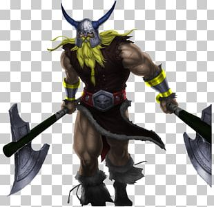 League Of Legends World Championship Berserker Valoran Video Game PNG