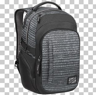 OGIO Quad Laptop Backpack OGIO Tribune OGIO Renegade RSS PNG