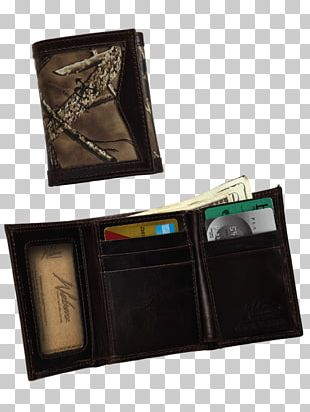 Wallet Money Clip Leather Clothing Accessories Pocket PNG