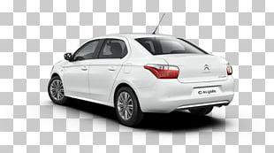 Citroxebn Elysxe9e Peugeot 301 Car PNG