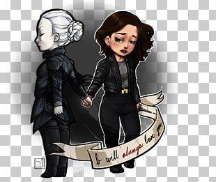 Jennifer Morrison Once Upon A Time Regina Mills Emma Swan Snow White PNG
