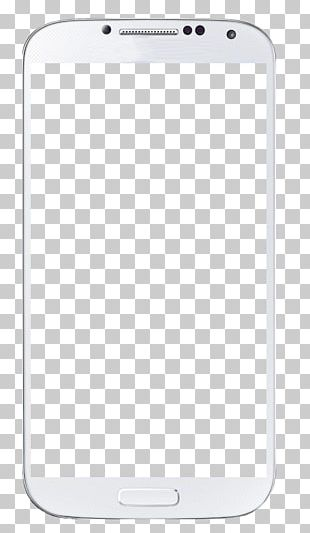 Online Chat Pattern PNG