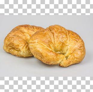 Croissant Danish Pastry Pain Au Chocolat Baguette Bakkerij Scholten PNG